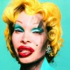 Photographe: David Lachapelle