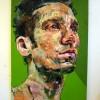 Peintre: Andrew Salgado