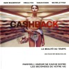 Cinéma: Cash-Back