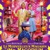 Cinéma: Le merveilleux magasin de Mr Magorium