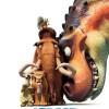 Cinéma: L'Âge de Glace 3
