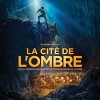 Cinéma: La Cité de l'ombre