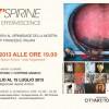 Exposition: Salon Art'spirine à Rome