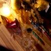 Ma photo du jour le 01-01-2012