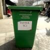 Ma photo du jour le 24-03-2012