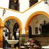 Mon voyage en Espagne à Cordoba