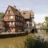 Mon voyage à Strasbourg et Haut-Koenigsbourg