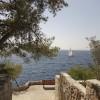 Mon voyage en Croatie: Primosten et les îles Kornati