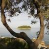 Mon voyage en Croatie: Fjord de Lim et Vsar