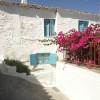 Mon voyage en Grèce à L'île de Poros