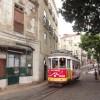 Mon voyage à Lisbonne au Portugal (6/6)