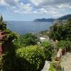 Mon voyage en Italie – Les 5 Terres – Manarola