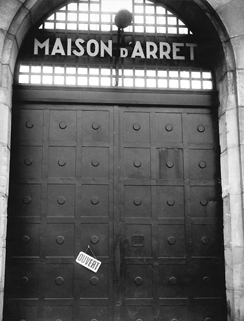 René Maltête Photographe