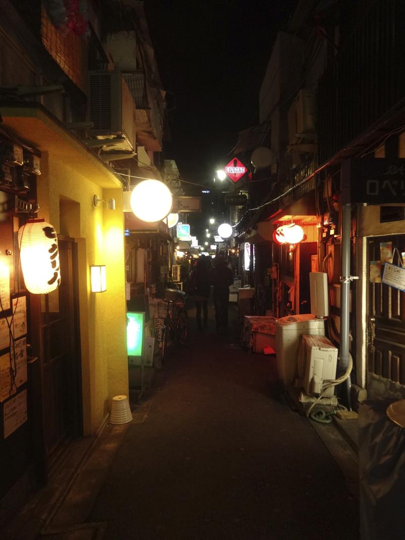 mon voyage tokyo au japon 2 du blog de jeremie baldocchi. Black Bedroom Furniture Sets. Home Design Ideas