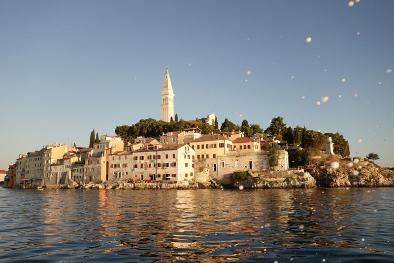 rovinj croatie photos