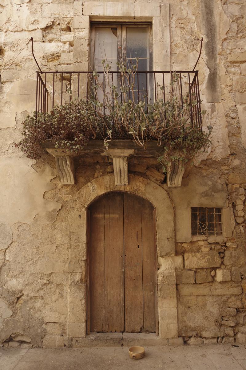 Mon voyage en Sicile à Ragusa Nuova et Ragusa Ibla