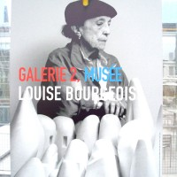 "Explication sur ""l'art"" de Louise Bourgeois"