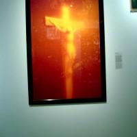 Exposition: Les traces du sacré
