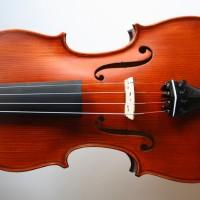 L'histoire incroyable et vraie d'un violoniste de métro
