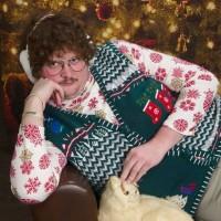 Les pires photos de famille de Noël 2