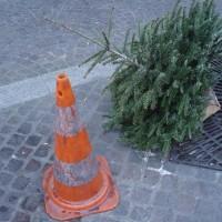 Joyeux et mortuaire Noël (2009 partie 2)