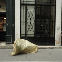 Cadavre dans la rue: Édition 2011 partie 2