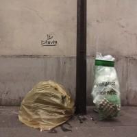 Cadavre dans la rue: Édition 2013 partie 2