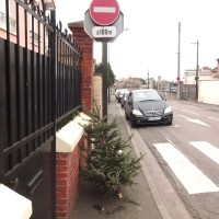 Cadavre dans la rue: Édition 2013 partie 3