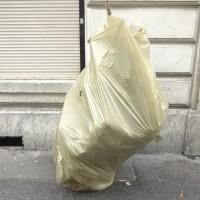 Cadavres de rues: Édition 2014 – Partie 2