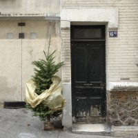 Cadavres de rues: Édition 2016 – Partie 1