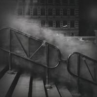 Photographe: Alexey Titarenko