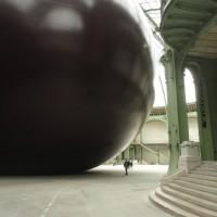 Exposition Monumenta 2011