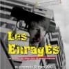 Cinéma: Les Enragés