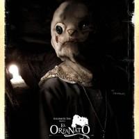 Cinéma: L'orphelinat
