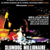 Cinéma: Slumdog Millionaire