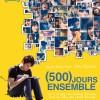Cinéma: 500 Jours ensemble