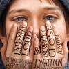 Cinéma: Extrêmement fort et Incroyablement près