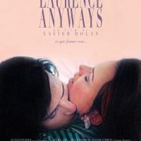 Cinéma: Laurence Anyways