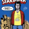 Cinéma: Starbuck (le film)