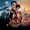 Cinéma: Jack et la mécanique du cœur