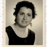 Hommage à Renée Touitou