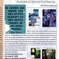 2 X magazine