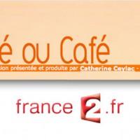 Mes tableaux sur France 2