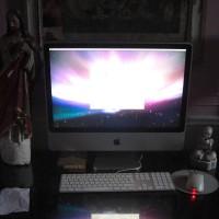 Mon mac