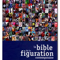 La Bible de la Figuration Contemporaine