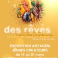 Expositions à Grenoble