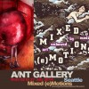 Exposition: Galerie A/NT – Seattle