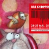 Exposition: Salon Art Shopping