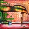 Peinture: Cheval peint
