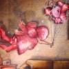 Peinture: La Fée Gâterie